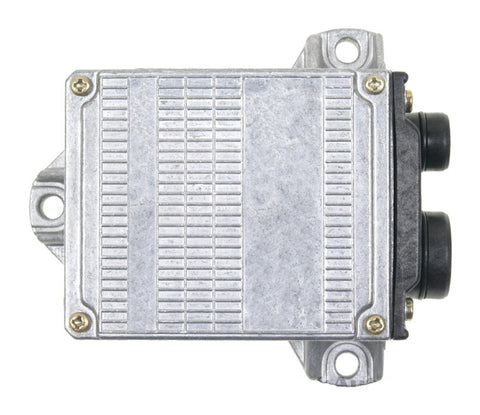 Standard Motor Products LX1114 Intermotor Ignition Control Module (ICM)