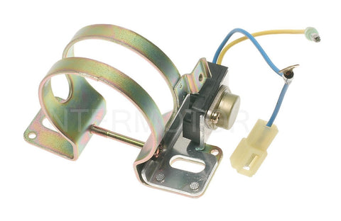 Standard Motor Products LX898 Intermotor Ignition Control Module (ICM)