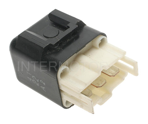 Standard Motor Products RY305 Intermotor Fuel Pump / Circuit Opening Relay