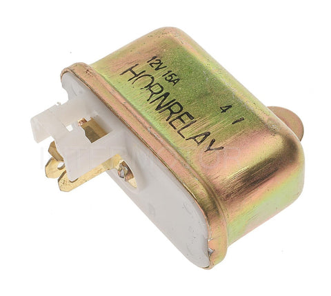 Standard Motor Products RY308 Intermotor Horn Relay
