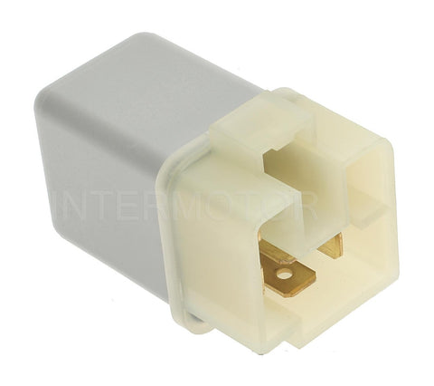 Standard Motor Products RY91 Intermotor 6-Terminal Multi-Purpose Relay