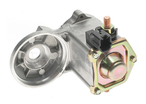 Standard Motor Products SS476 Starter Solenoid