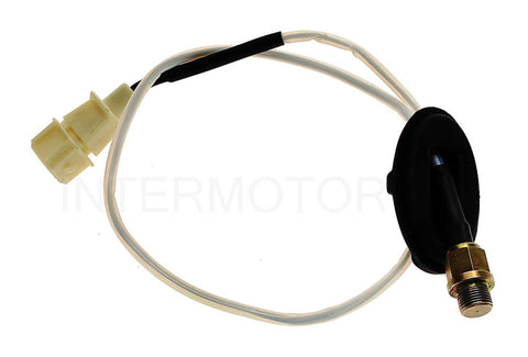 Standard Motor Products TS492 Intermotor Engine Coolant Temperature Sensor