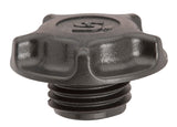 Stant 10081 SO81 Engine Oil Filler Cap
