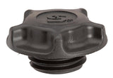 Stant 10082 SO82 Engine Oil Filler Cap