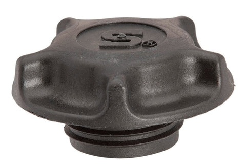 Stant 10101 SO101 Engine Oil Filler Cap