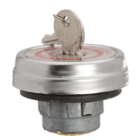 Stant 10593 G793 Regular Locking Fuel Tank Cap