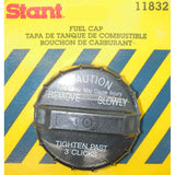 Stant 11832  Replacement Fuel Tank Cap