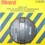 Stant 11835  Replacement Fuel Tank Cap