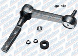 ACDelco 45C1096 Idler Arm (Right) Fits 1985-1990 Chevrolet Astro, GMC Safari