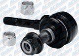 ACDelco 45G0083 Stabilizer Bar Link Kit