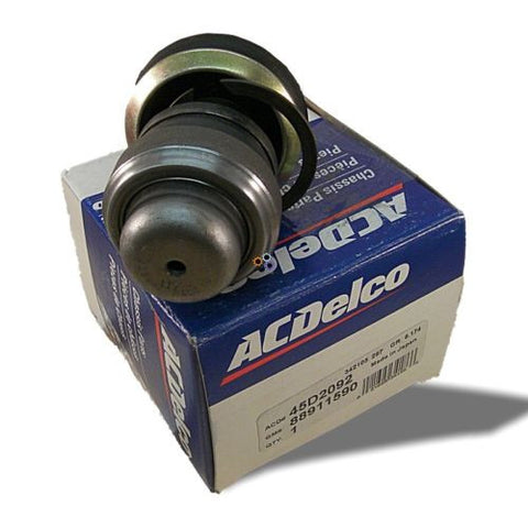 ACDelco 45D2092 Lower Ball Joint Fits Toyota 82-86 Celica, 78-92 Cressida