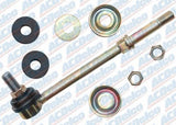 ACDelco 45G0045 Stabilizer Bar Link Kit