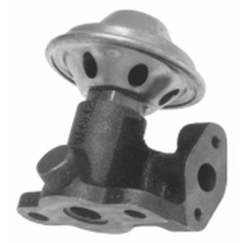 TOMCO 10306 Sky-Guard Exhaust Gas Recirculation (EGR) Valve
