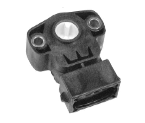 TOMCO 14020 Throttle Position Sensor (TPS)