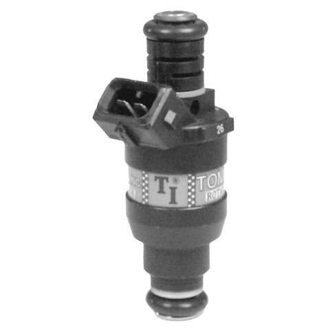 TOMCO 15592 Multi-Port Fuel Injector