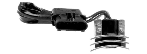 TOMCO 22106 Crankshaft Position Sensor