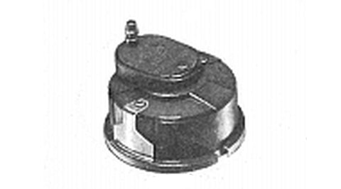 TOMCO 9263 Carburetor Choke Thermostat