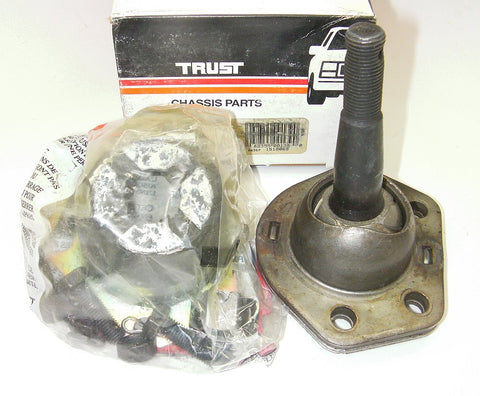TRUST K6136 Suspension Ball Joint - Front Upper
