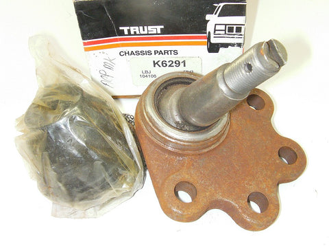 TRUST K6291 Suspension Ball Joint - Front Lower
