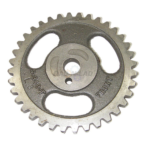 TRW SS348T Engine Timing Camshaft Gear / Sprocket