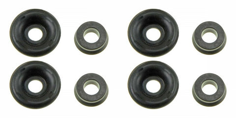 "Tru-Torque/Allparts 35895 Drum Brake Wheel Cylinder Repair Kit - 11/16"" - Lot of 2 - Rear"