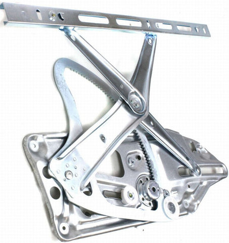 US Auto Parts M269 MB1350102 Power Window Lift Regulator