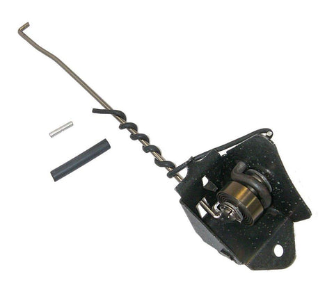 TOMCO 9077 Carburetor Choke Thermostat