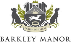 Barkley Manor
