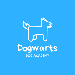 Dogwarts Dog Academy - First Aid Classes - now stocking Eezapet