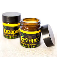 Eezapet - relieves the itch fast!