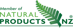 eezapet natural products nz member