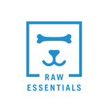 Raw Essentials Wellington stock Eezapet