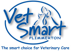 Vet Smart stock Eezapet