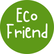 Ecofriend stock Eezapet