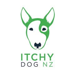 Itchydog.NZ sells Eezapet