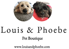 Louis & Phoebe sell Eezapet