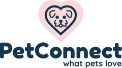 Buy Eezapet at Pet Connect