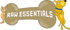 Learn about Raw food at Raw Essentials
