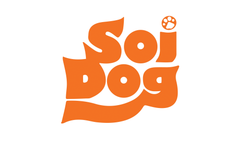 soi dog foundation and eezapet
