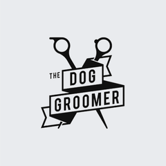 The Dog Groomer recommends Eezapet