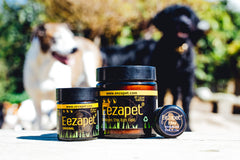 The Eezapet collection