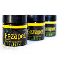 Eezapet multi-pack