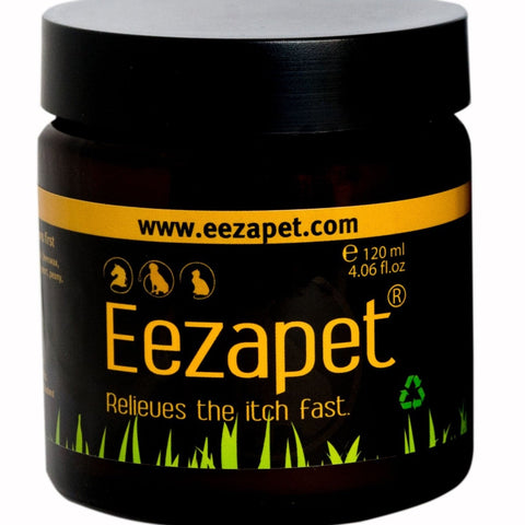 Eezapet Large 120ml