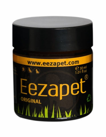 Eezapet Original 30ml