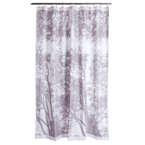 Marimekko Tuuli Shower Curtain