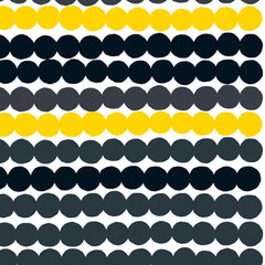 Marimekko Rasymatto Coated Cotton