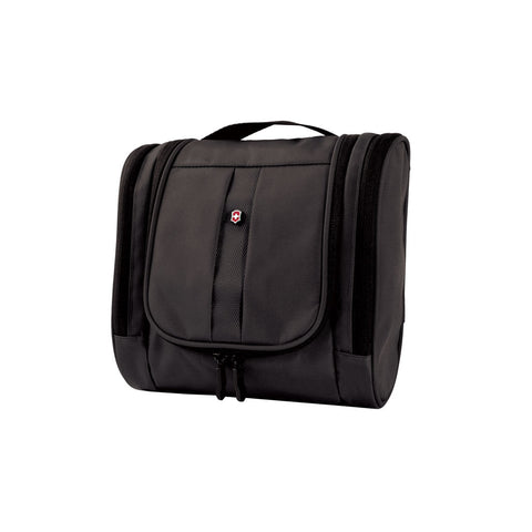 Victorinox ACC 4.0 Hanging Toiletry Bag