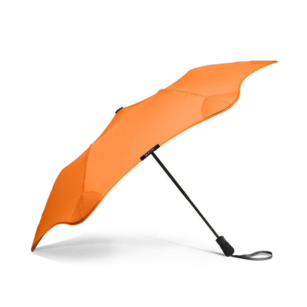 Blunt XS Metro Umbrella Orange