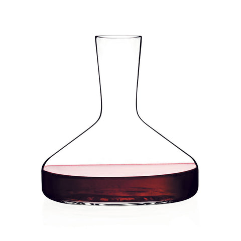 Iittala Citterio Decanter 190cl